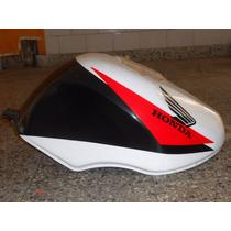 Tanque De Nafta Honda Cbr 900rr