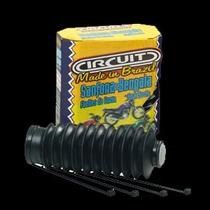 Set Fuelles Circuit 11dientes Origen Brasil < Ruta 3 Moto