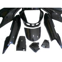 Oferta¡¡ Plasticos Honda Storm 125 Brava Altino-silviomotos