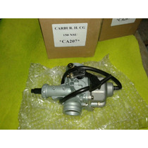 Carburador Honda Cg Titan150