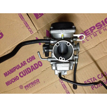 Carburador Bajaj Rouser 200 Ns 100% Original - Local
