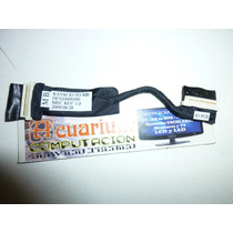 Cable Conector Power Netbook Acer Aspire One D250 1786 Kav60