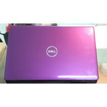 Repuestos De Notebook Dell Inspiron 1545 (mother Quemado)