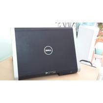 Repuestos De Notebook Dell Xps M1530 (mother Quemado)