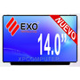 Pantalla Display Exo Smart X2-m1345, X2-m1323 14.0 Pulgadas