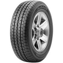 195/75/16 Bridgestone Duravis R-630