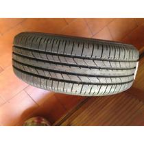 Llanta Y Neumatico Bridgestone 235/60 R16