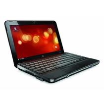 Repuestos Netbook Hp Compaq Mini Cq10 120la