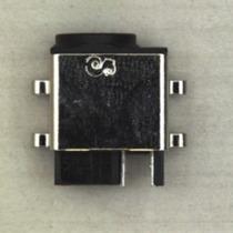 Jack Power Samsung Notebooks Np-n150 N210 Nf310 R430 R480 Sf