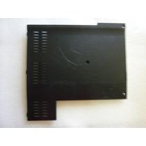 Tapa De Base Inferior Notebook Commodore H54z