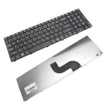Teclado Notebook Acer Aspire 5810t Gateway Acer Emachine