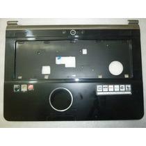 Touchpad Para Notebook Packard Bell Sl51 Vesuvio