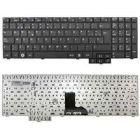 Teclado Samsung Notebook R528 R530 Rv508 Np-rv510 R530 Ñ