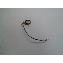 Placa Bluetooth Para Notebook Hp 6730s / 398393-002