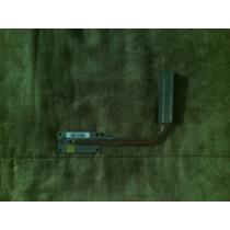 Disipador Notebook Eurocase Pcw20