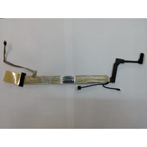 Cable Flex Para Notebook Hp Dv7-1000 Series