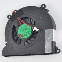 Fan Cooler Notebook Hp Compaq Dv4 Cq40 Cq45 Series