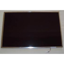 Display De Notebook Lg E500