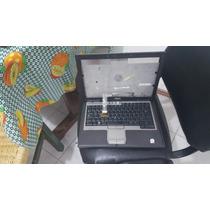 Repuestos Notebook Dell Pp18l