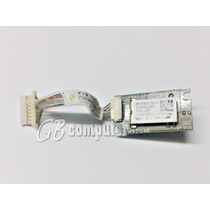 Placa Bluetooth Para Notebook Lenovo G550 G555 C/garantía!