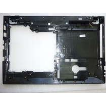 Base Inferior Para Notebook Bangho B251xhu Futura 1522