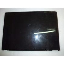 Tapa De Display Para Notebook Eurocase Sw8 Olivetti