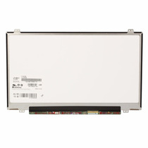 Pantalla Display Notebook 14.0 Slim Hb140wx1-300