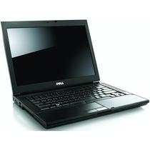 Repuestos Notebook Dell E6400 En Dtcomputacion !!!
