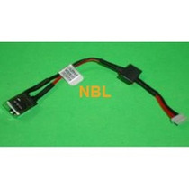 Conector Dc Jack Power Notebook Dell Nbl Martinez