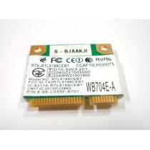 Repuesto Notebook Olivetti 1420/1510 Placa Interna Wi Fi