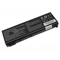 Bateria Para Notebooks Bangho Tl-500 - N° De Parte: Squ-703