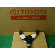 Parrilla De Suspensión Toyota Hilux 2005/ 2008 (48068-0k050)