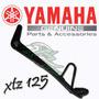 Pedal De Freno Trasero Yamaha Xtz 125 Original En Fas Motos