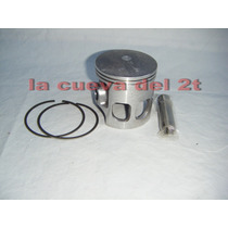 Piston Kit Yamaha Dt 175 Blaster 200