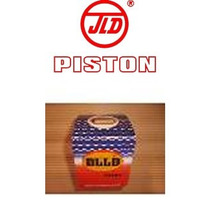 Kit Piston Suzuki 110 Fd Taiwan 0.75 (54.25mm.)(14mm.)(21mm.