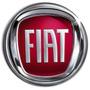 Radiador Fiat 147 / 128 Modelo Viejo Metalico De Cobre Rv