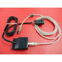 Cable Programacion Regulacion Gnc 5ta Generacion. Aeb.