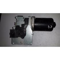 Motor De Limpia Parabrisas Citroen C4