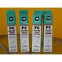Molykote Fc Extra Guard Aditivo Para Caja Velocidad El Ovalo