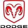 Conjunto Juego Tacos Soporte Cabina Kit Dodge D100