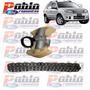 Tensor Y Cadena Bomba De Aceite Ecosport 1.4 Diesel 40266