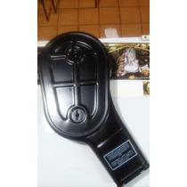 Calco Torino Zx Gr Filtro De Aire