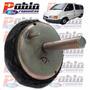 Soporte Motor Ford Transit 99 Der,hidraulico 40535