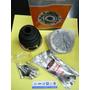 Homocinetica Vw Polo Caddy 1.9 Diesel Lado Caja // Lc40