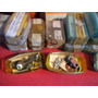 15 Cajas De Platinos Doduco - Renault-ford-peugeot- 1199 $