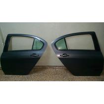 Autopartes Peugeot 408 Gris Original