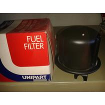 Vendo Filtro De Nafta Rover Original !!