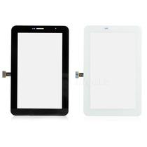 Pantalla Vidrio Touch 7 Tablet Samsung Galaxy Tab 2 P3100