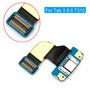 Cable Flex Carga Usb Galaxy Tab 3 8.0 T310