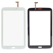 Pantalla Vidrio Touch 7 Tablet Samsung Galaxy Tab 3 T210